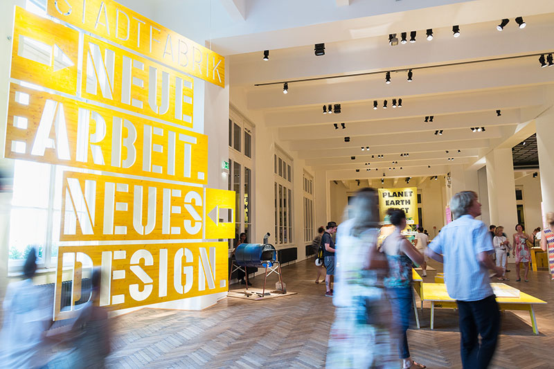 Why Vienna Design Week Is The One You Need To Attend Vienna Design Week Why Vienna Design Week Is The One You Need To Attend Why Vienna Design Week Is The One You Need To Attend