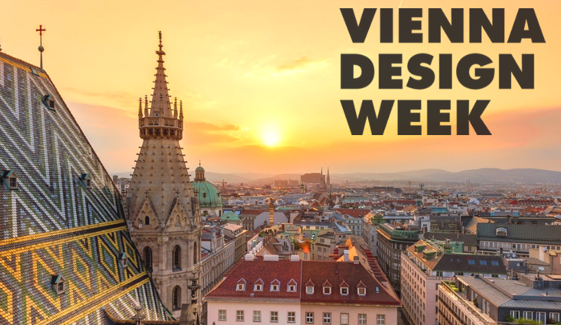 Vienna Design Week Why Vienna Design Week Is The One You Need To Attend capa 1