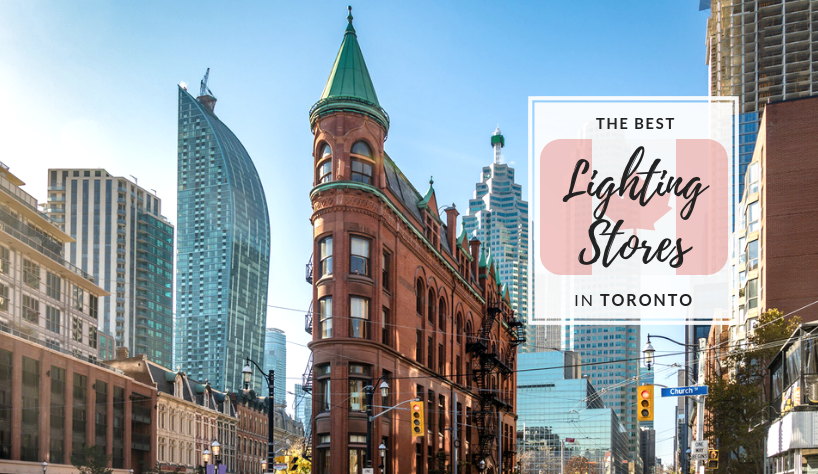 Lighting Stores In Toronto Discover Here The Best Lighting Stores In Toronto capa 11