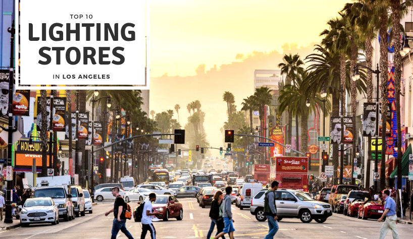 lighting stores in los angeles Take A Look At The Best Lighting Stores In Los Angeles capa 17