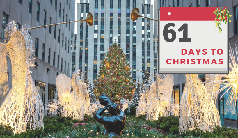 days to christmas 61 Days To Christmas: Top 10 Places To Visit In New York City 🎄 capa 21
