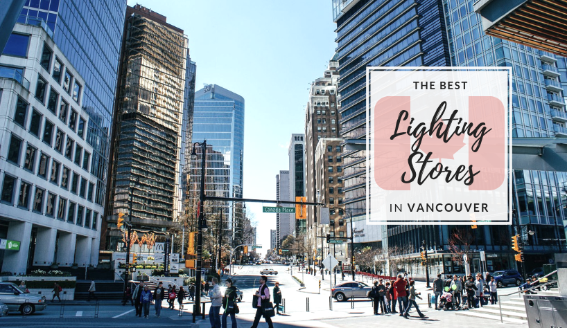 Lighting Stores In Vancouver Take A Look At These Amazing Lighting Stores In Vancouver capa 23