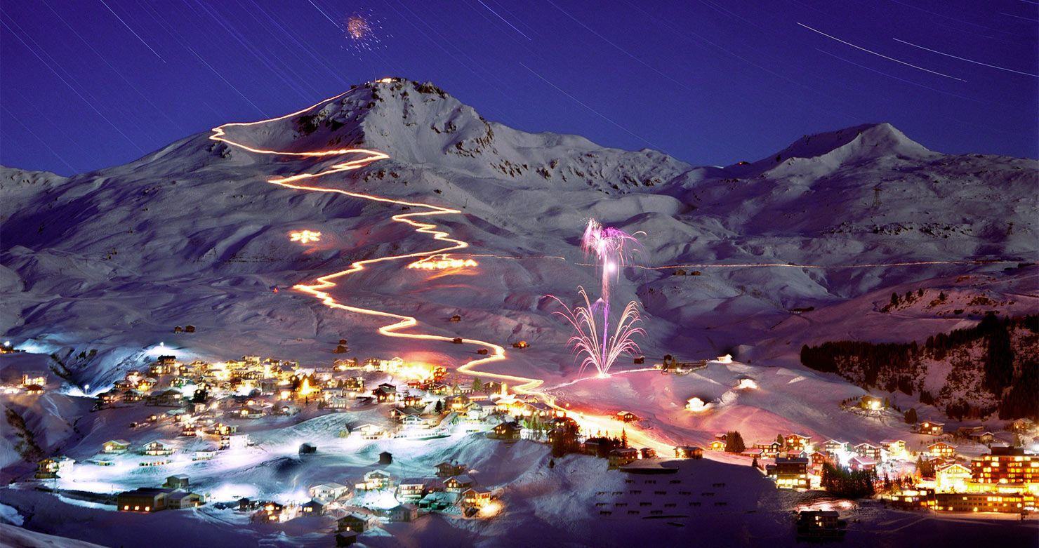 36 Days To Christmas The Best Places To Visit In Switzerland 10 Days To Christmas days to christmas 33 Days To Christmas: The Best Places To Visit In Switzerland 🎁 36 Days To Christmas The Best Places To Visit In Switzerland 10