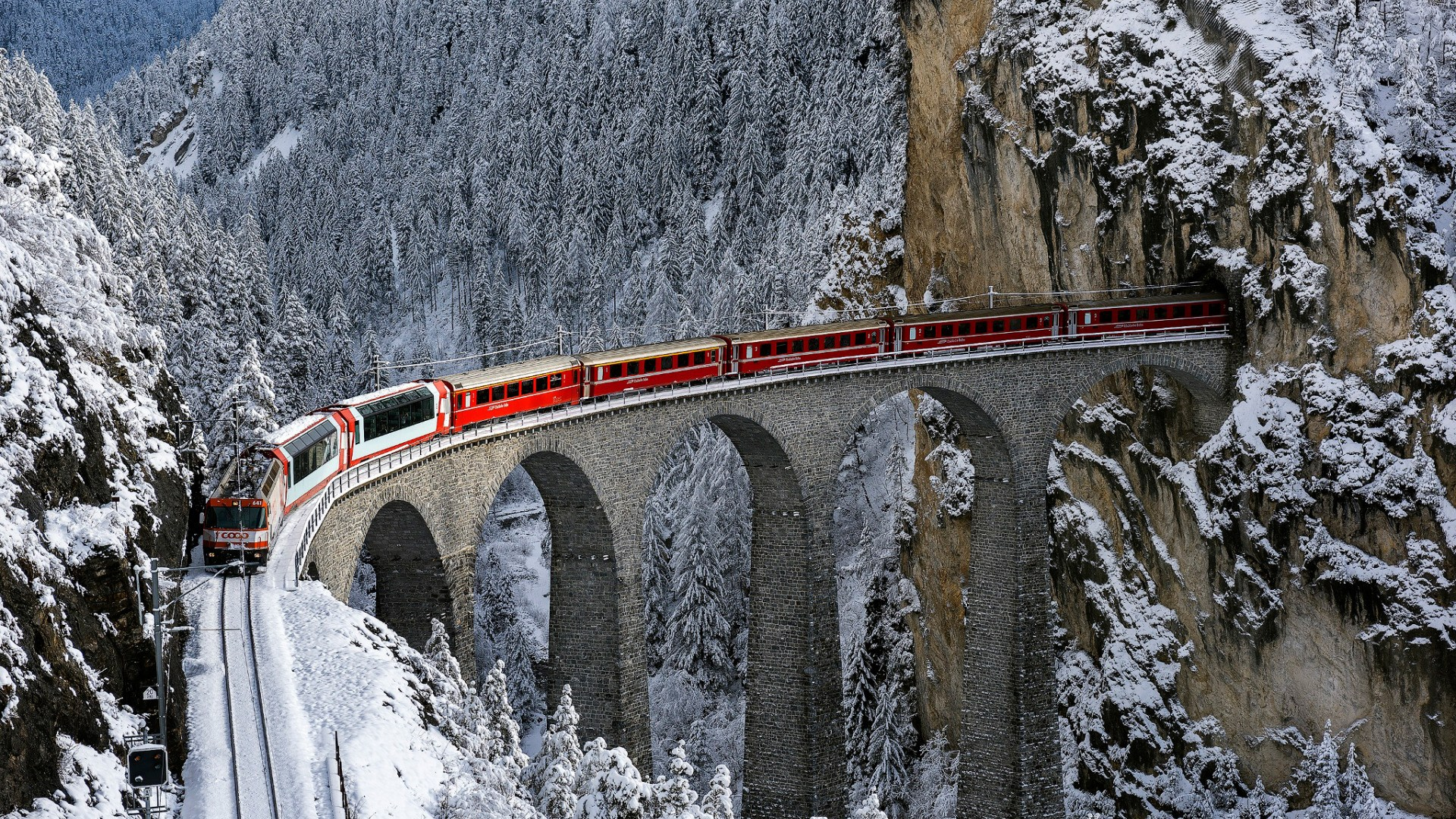 36 Days To Christmas The Best Places To Visit In Switzerland 3 Days To Christmas days to christmas 33 Days To Christmas: The Best Places To Visit In Switzerland 🎁 36 Days To Christmas The Best Places To Visit In Switzerland 3