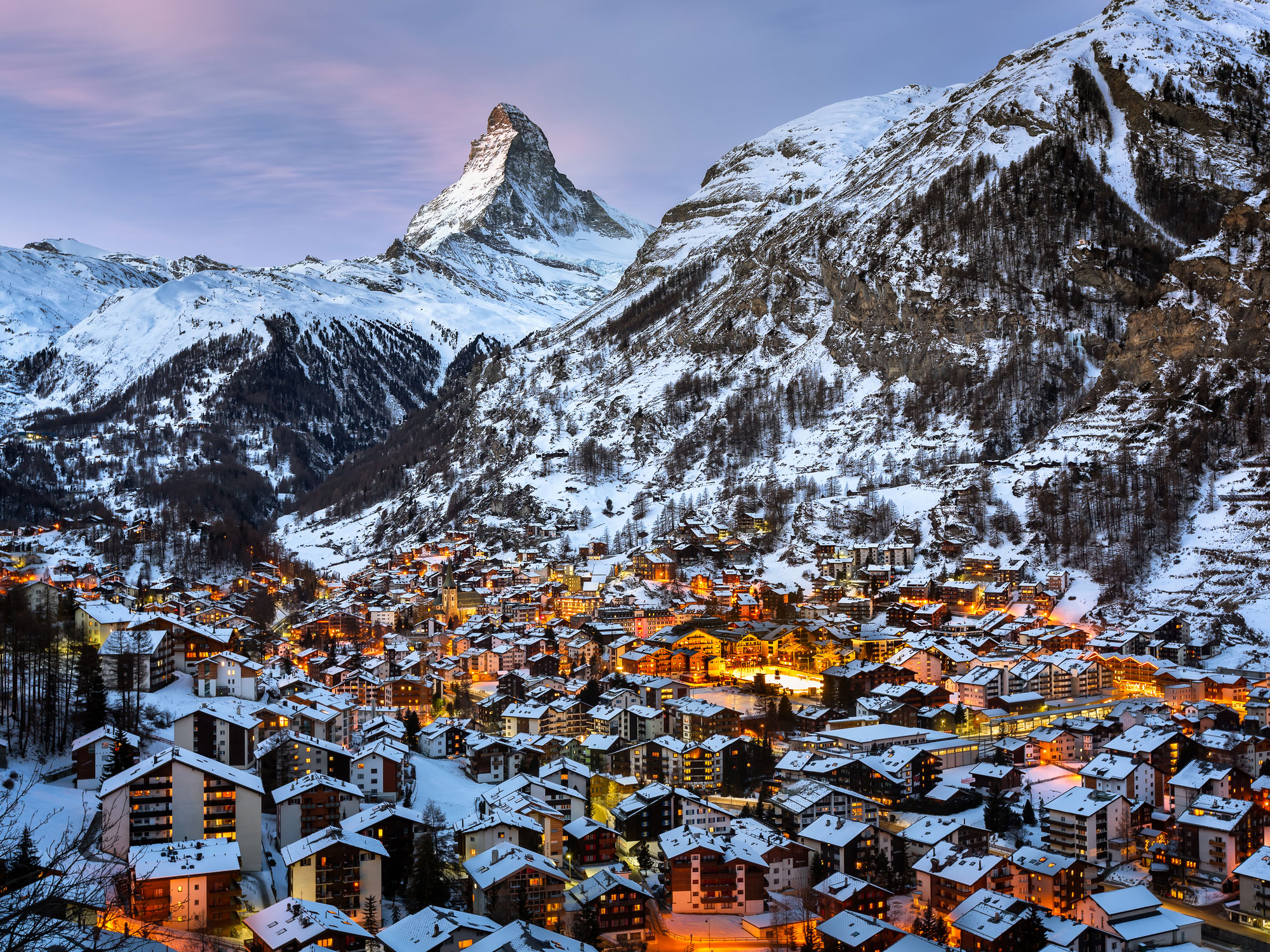 36 Days To Christmas The Best Places To Visit In Switzerland Days To Christmas days to christmas 33 Days To Christmas: The Best Places To Visit In Switzerland 🎁 36 Days To Christmas The Best Places To Visit In Switzerland