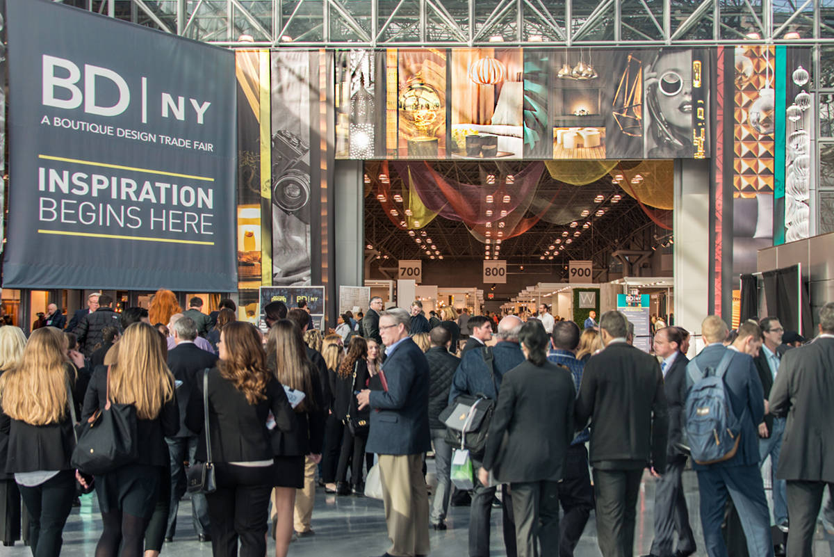 Come Find What Boutique Design New York Has To Offer You This Year 10 Boutique Design New York Come Find What Boutique Design New York Has To Offer You This Year Come Find What Boutique Design New York Has To Offer You This Year 10