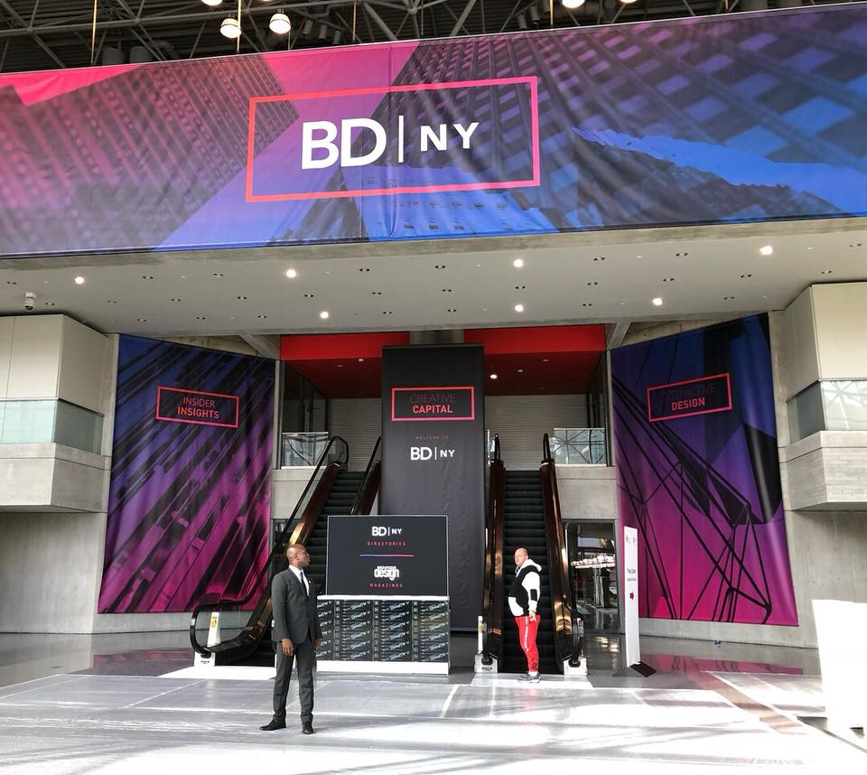 Come Find What Boutique Design New York Has To Offer You This Year 11 Boutique Design New York Come Find What Boutique Design New York Has To Offer You This Year Come Find What Boutique Design New York Has To Offer You This Year 11