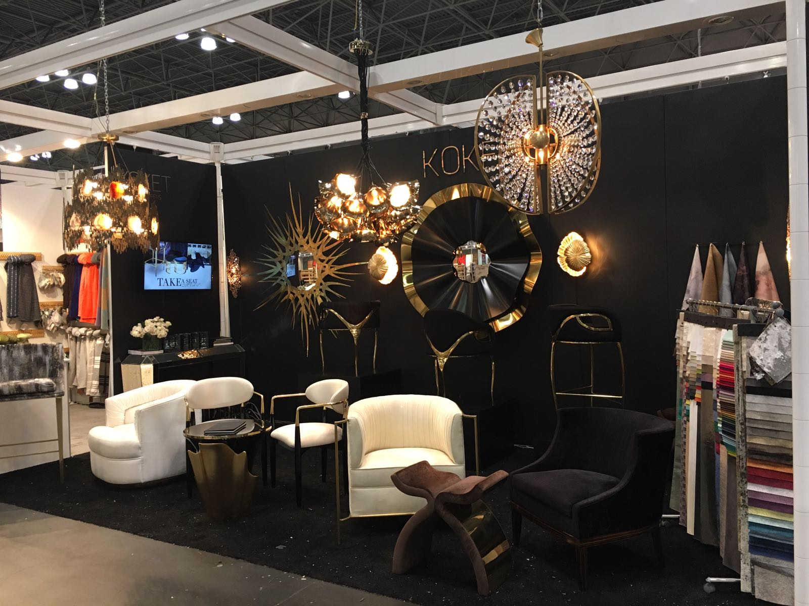 Come Find What Boutique Design New York Has To Offer You This Year 12 Boutique Design New York Come Find What Boutique Design New York Has To Offer You This Year Come Find What Boutique Design New York Has To Offer You This Year 12