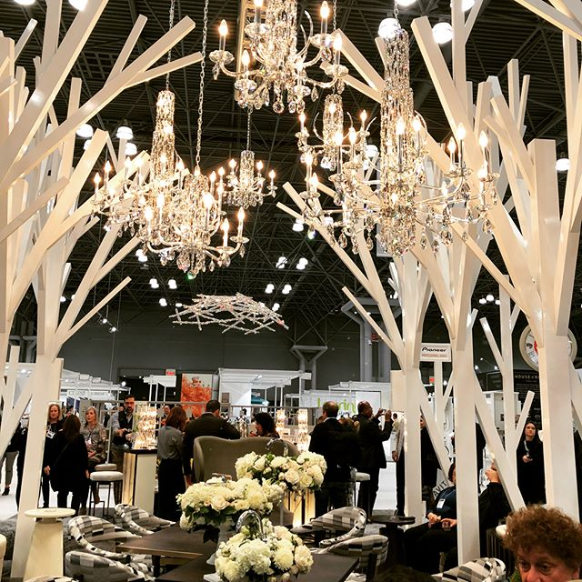 Come Find What Boutique Design New York Has To Offer You This Year 3 Boutique Design New York Come Find What Boutique Design New York Has To Offer You This Year Come Find What Boutique Design New York Has To Offer You This Year 3