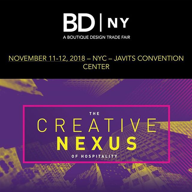 Come Find What Boutique Design New York Has To Offer You This Year 6 Boutique Design New York Come Find What Boutique Design New York Has To Offer You This Year Come Find What Boutique Design New York Has To Offer You This Year 6