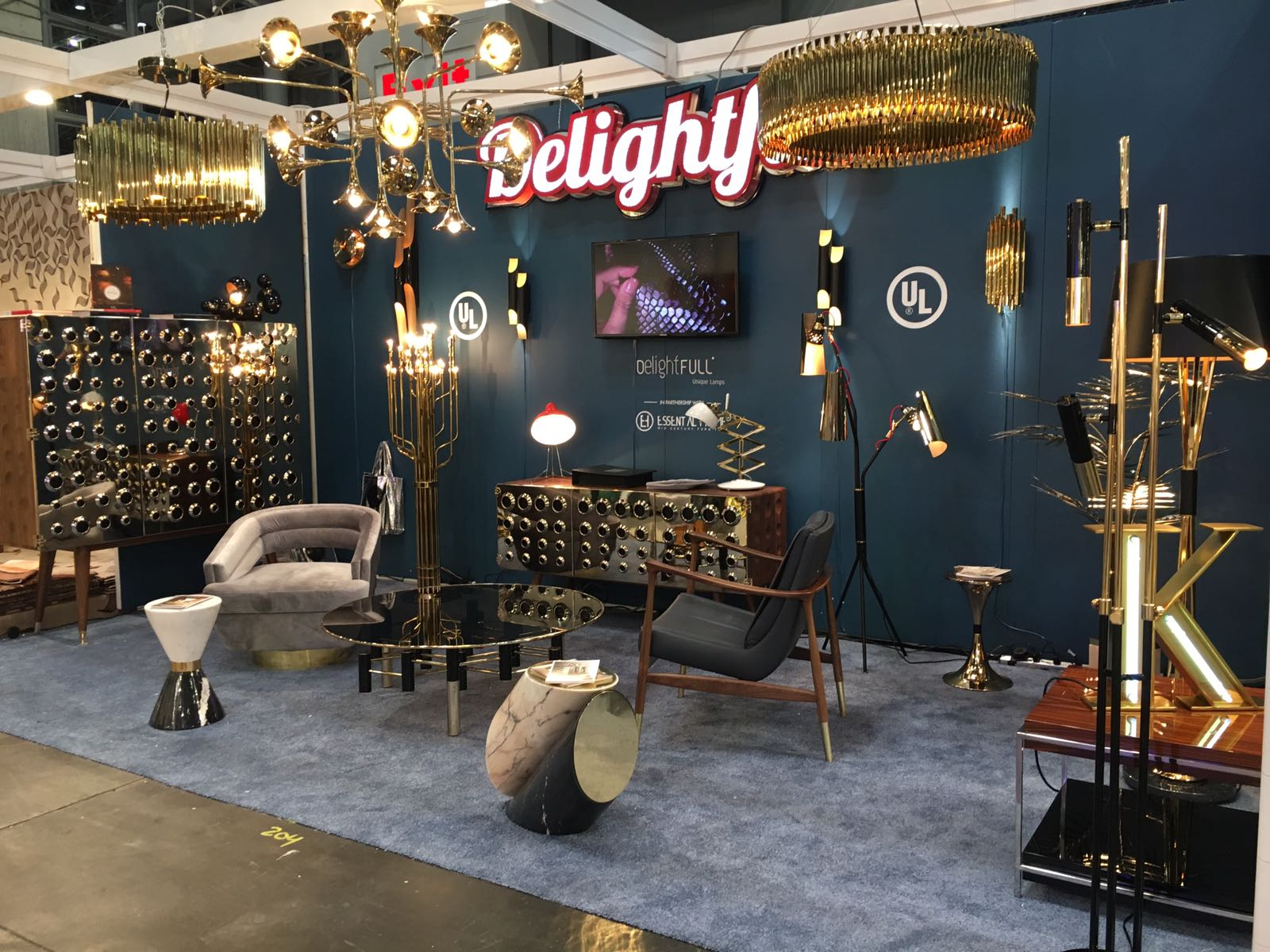 Come Find What Boutique Design New York Has To Offer You This Year 8 Boutique Design New York Come Find What Boutique Design New York Has To Offer You This Year Come Find What Boutique Design New York Has To Offer You This Year 8