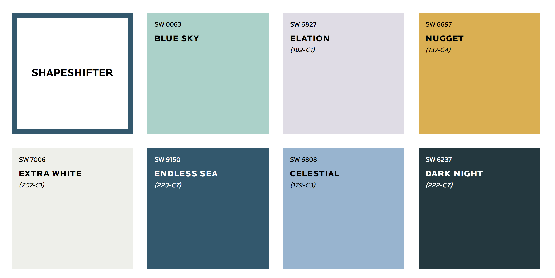 Find Out Here What Colors Are Trending In 2019 Calendar 2 2019 calendar Find Out Here Which Colors Are Trending In 2019 Calendar Find Out Here What Colors Are Trending In 2019 Calendar 2