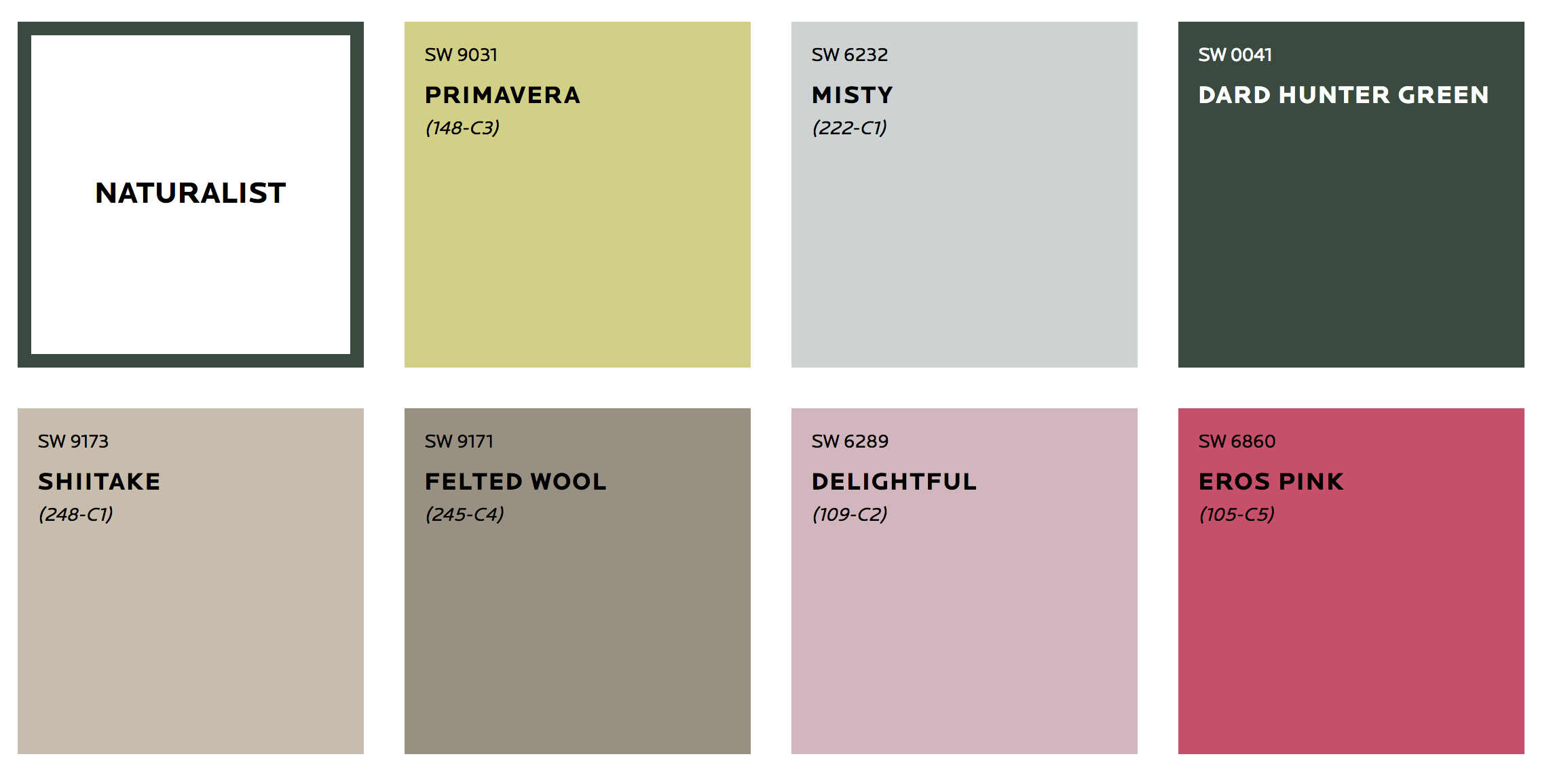 Find Out Here What Colors Are Trending In 2019 Calendar 4 2019 calendar Find Out Here Which Colors Are Trending In 2019 Calendar Find Out Here What Colors Are Trending In 2019 Calendar 4