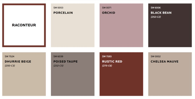 Find Out Here What Colors Are Trending In 2019 Calendar 5 2019 calendar Find Out Here Which Colors Are Trending In 2019 Calendar Find Out Here What Colors Are Trending In 2019 Calendar 5