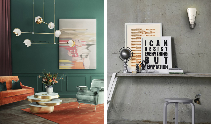 Find Out Here What Colors Are Trending In 2019 Calendar 8 2019 calendar Find Out Here Which Colors Are Trending In 2019 Calendar Find Out Here What Colors Are Trending In 2019 Calendar 8
