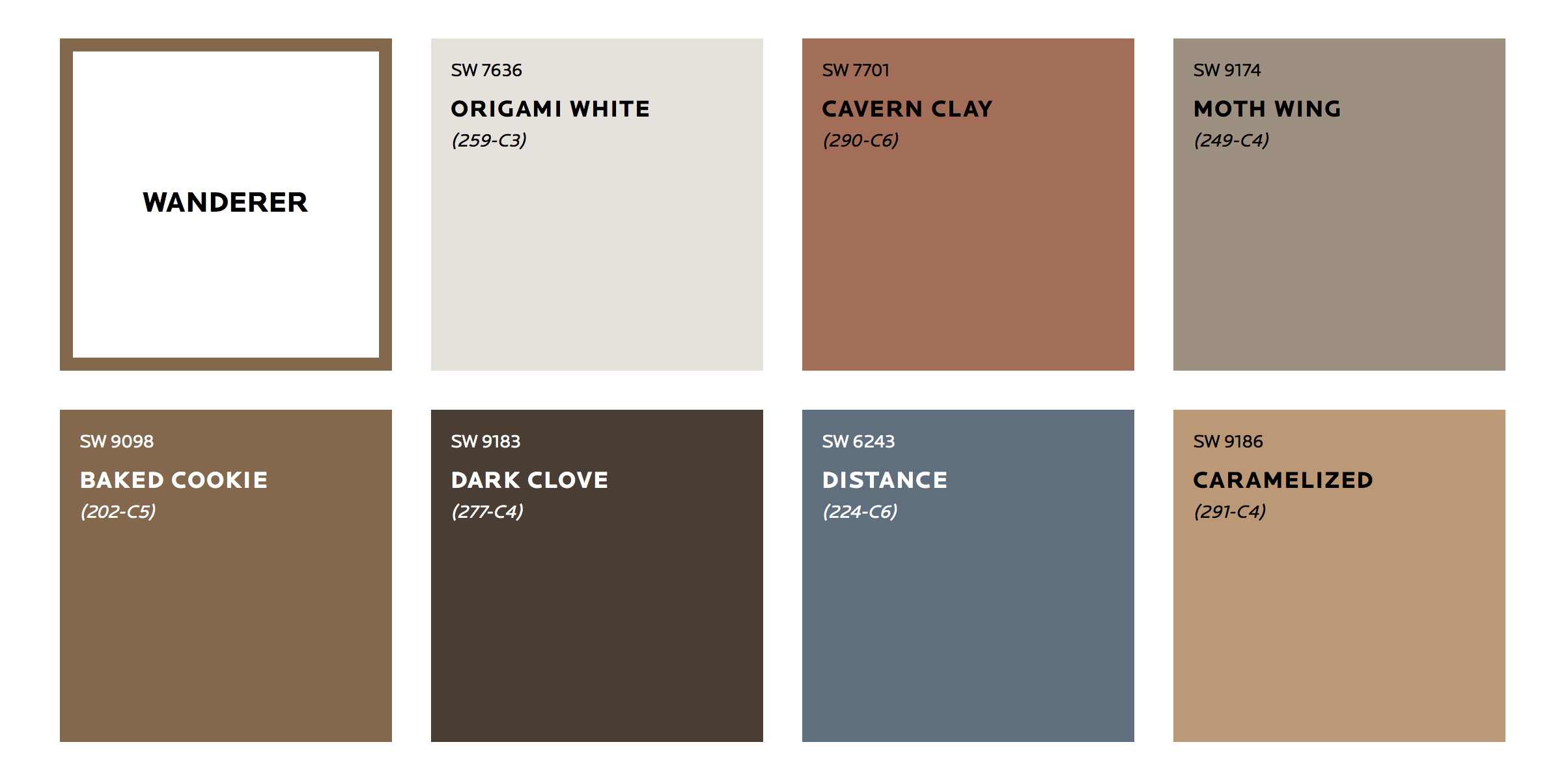 Find Out Here What Colors Are Trending In 2019 Calendar 2019 calendar Find Out Here Which Colors Are Trending In 2019 Calendar Find Out Here What Colors Are Trending In 2019 Calendar