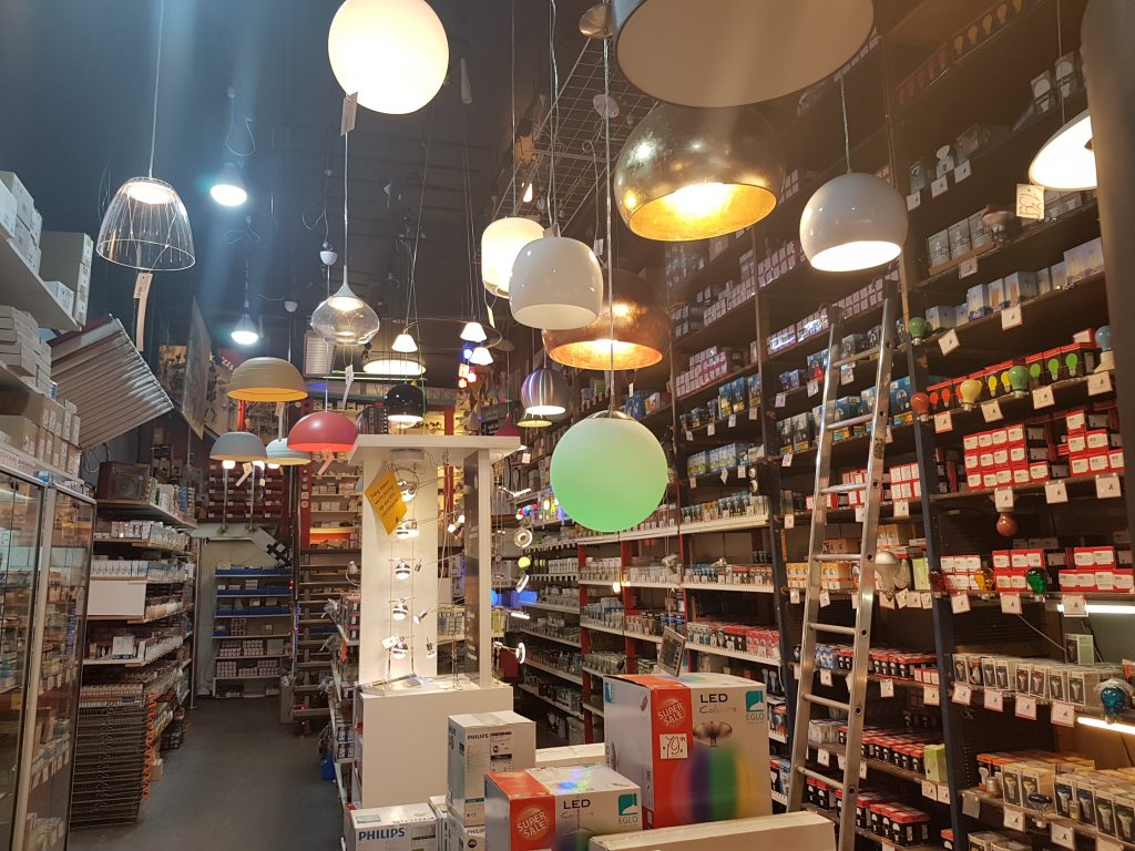 Running To Shop The Best Lighting Stores In Amsterdam 9 Lighting Stores In Amsterdam Running To Shop: The Top 10 Lighting Stores In Amsterdam Running To Shop The Best Lighting Stores In Amsterdam 10