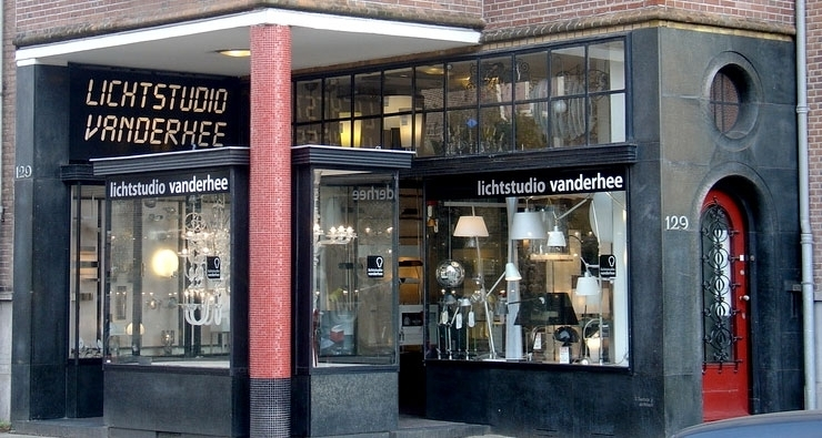 Running To Shop The Best Lighting Stores In Amsterdam 12 Lighting Stores In Amsterdam Running To Shop: The Top 10 Lighting Stores In Amsterdam Running To Shop The Best Lighting Stores In Amsterdam 11