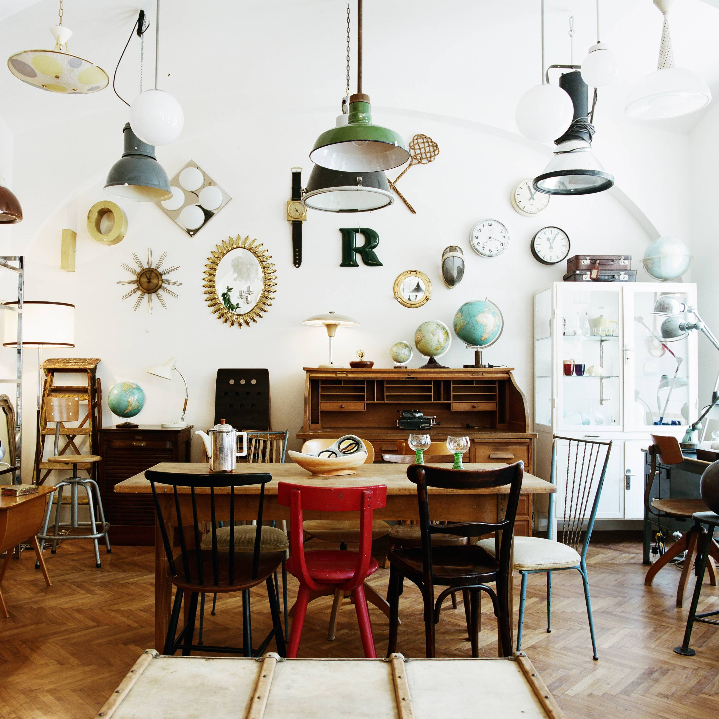 Time To Pack Your Bags And Visit The Best Lighting Stores In Vienna 10 Lighting Stores In Vienna Time To Pack Your Bags And Visit The Best Lighting Stores In Vienna Time To Pack Your Bags And Visit The Best Lighting Stores In Vienna 10