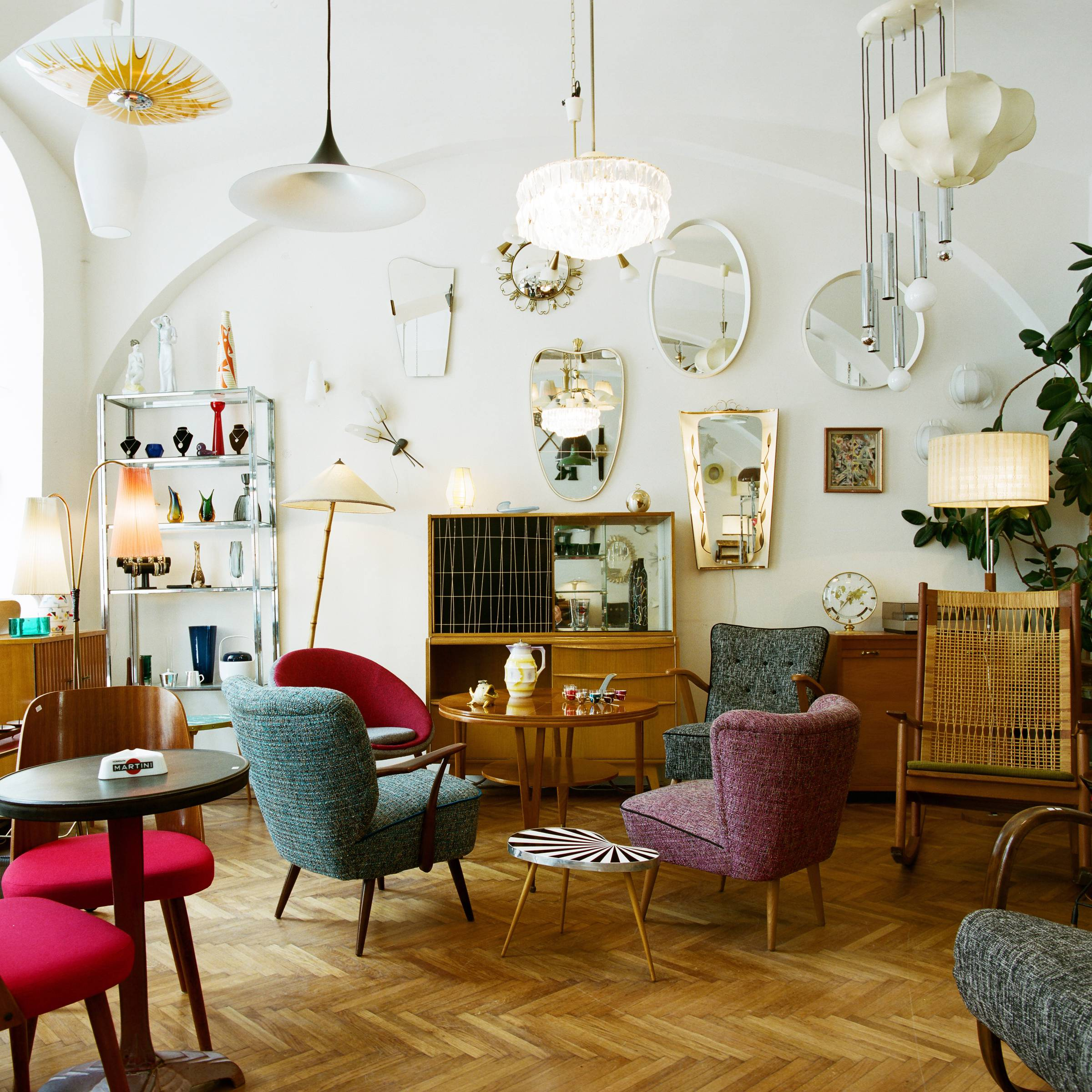 Time To Pack Your Bags And Visit The Best Lighting Stores In Vienna 10 Lighting Stores In Vienna Time To Pack Your Bags And Visit The Best Lighting Stores In Vienna Time To Pack Your Bags And Visit The Best Lighting Stores In Vienna 11
