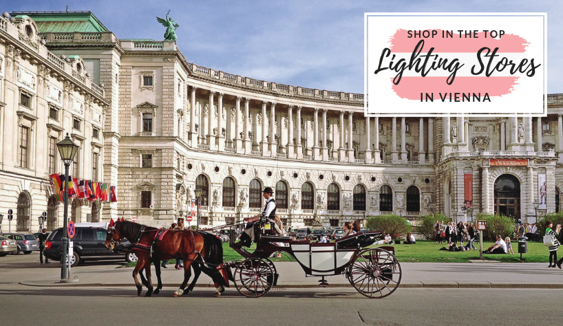 Lighting Stores In Vienna Time To Pack Your Bags And Visit The Best Lighting Stores In Vienna Time To Pack Your Bags And Visit The Best Lighting Stores In Vienna 13