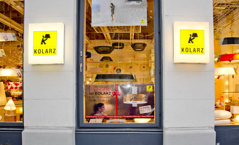 Time To Pack Your Bags And Visit The Best Lighting Stores In Vienna 6 Lighting Stores In Vienna Time To Pack Your Bags And Visit The Best Lighting Stores In Vienna Time To Pack Your Bags And Visit The Best Lighting Stores In Vienna 6