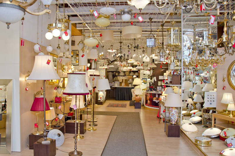Time To Pack Your Bags And Visit The Best Lighting Stores In Vienna 6 Lighting Stores In Vienna Time To Pack Your Bags And Visit The Best Lighting Stores In Vienna Time To Pack Your Bags And Visit The Best Lighting Stores In Vienna 7