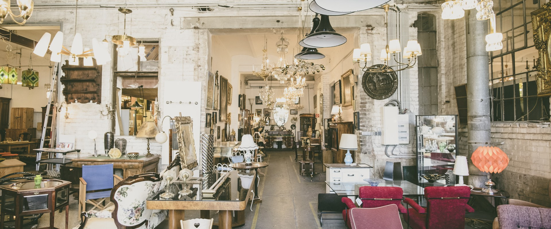 Time To Pack Your Bags And Visit The Best Lighting Stores In Vienna Lighting Stores In Vienna Time To Pack Your Bags And Visit The Best Lighting Stores In Vienna Time To Pack Your Bags And Visit The Best Lighting Stores In Vienna