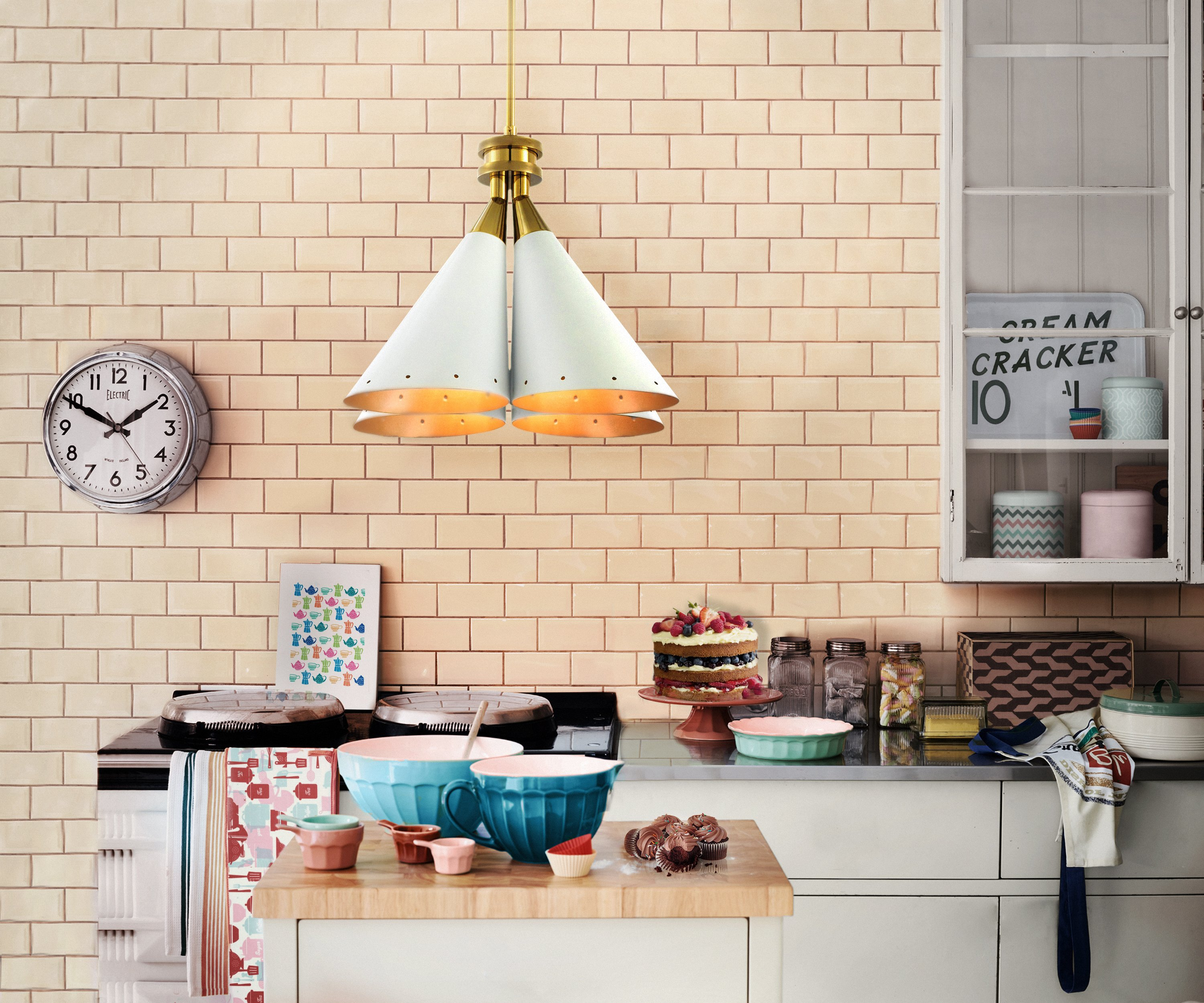 Kitchen Decor What's About Kitchen Decor That You Love So Bad? Whats About Kitchen Decor That You Love So Bad 11