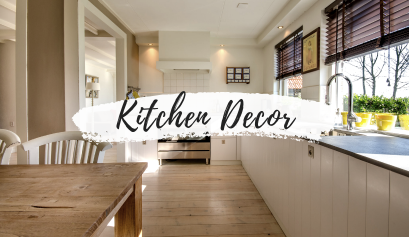 What's About Kitchen Decor That You Love So Bad kitchen decor What's About Kitchen Decor That You Love So Bad? Whats About Kitchen Decor That You Love So Bad 409x237