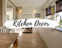 What's About Kitchen Decor That You Love So Bad kitchen decor What's About Kitchen Decor That You Love So Bad? Whats About Kitchen Decor That You Love So Bad 90x70
