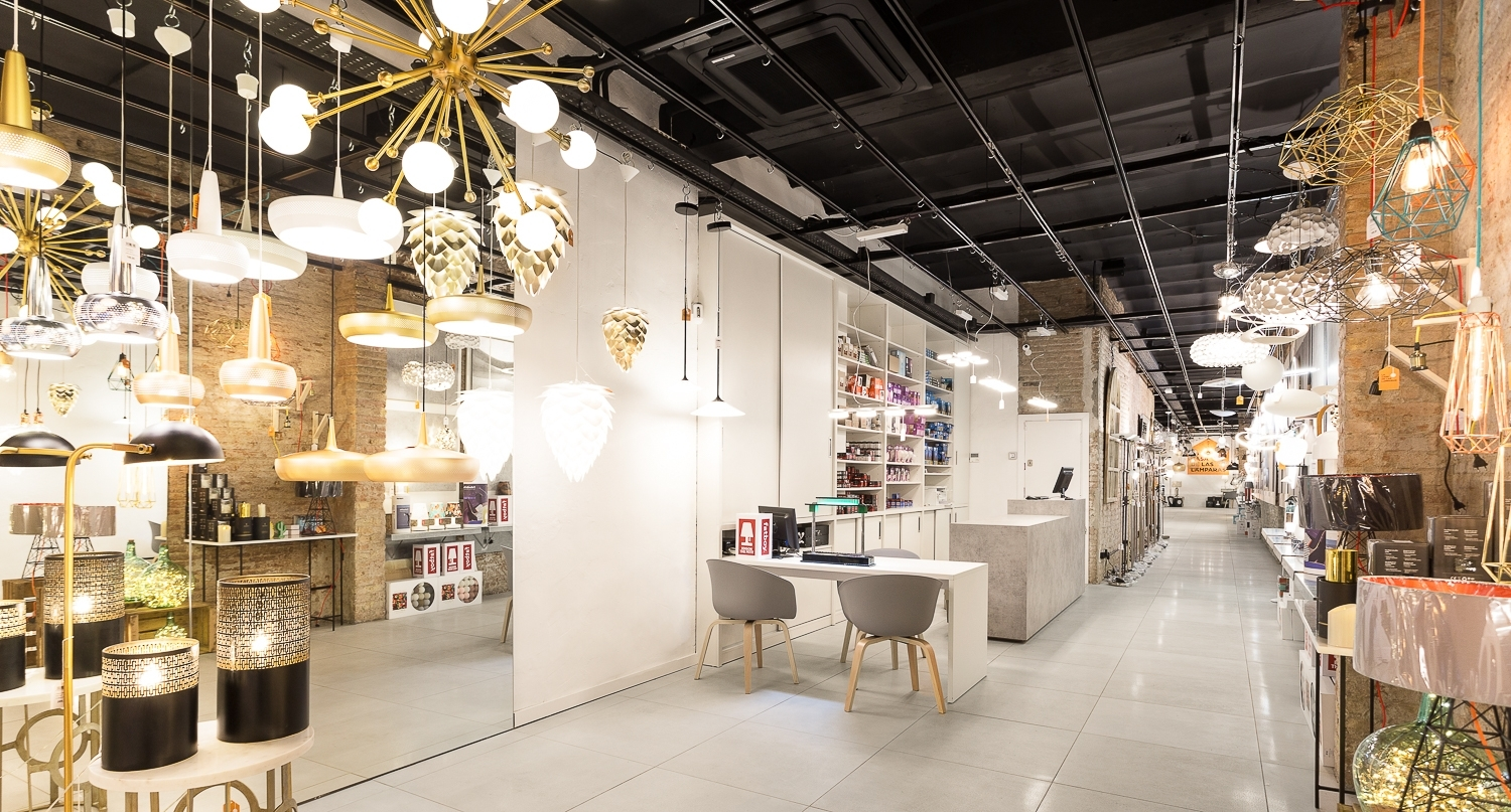 Where Can You Find The Best Lighting Stores In Barcelona Here 2 Lighting Stores In Barcelona Where Can You Find The Best Lighting Stores In Barcelona? Here! Where Can You Find The Best Lighting Stores In Barcelona Here 2