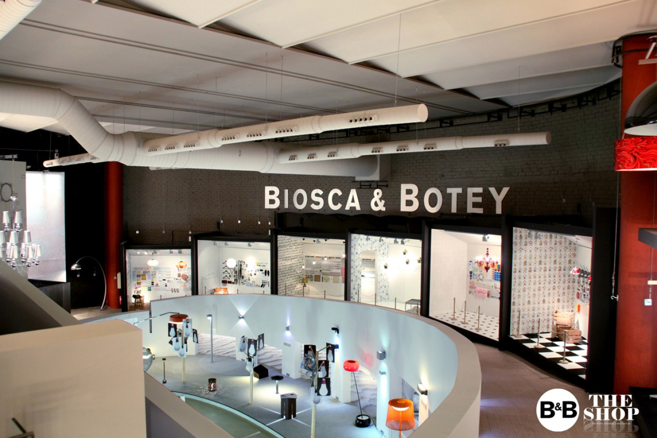 Where Can You Find The Best Lighting Stores In Barcelona Here 8 Lighting Stores In Barcelona Where Can You Find The Best Lighting Stores In Barcelona? Here! Where Can You Find The Best Lighting Stores In Barcelona Here 8