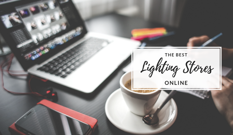 online lighting stores Top 20 Online Lighting Stores You Should Have An Eye For capa 1