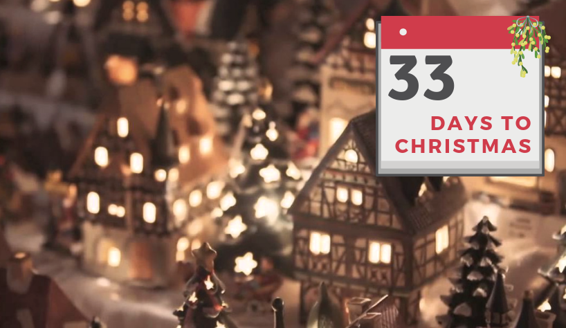 days to christmas 33 Days To Christmas: The Best Places To Visit In Switzerland 🎁 capa 13