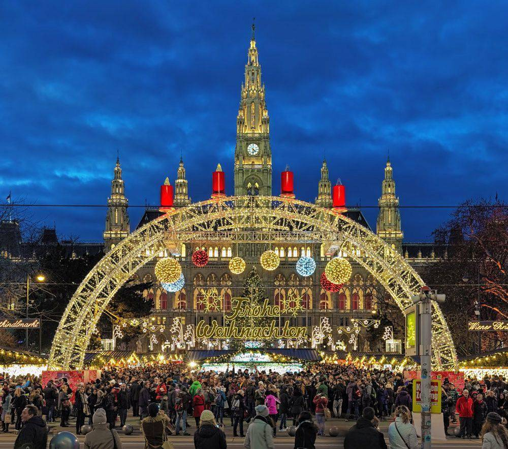 20 Days To Christmas Top 10 Most Christmassy Cities In Europe 2 Days To Christmas Days To Christmas 20 Days To Christmas: Top 10 Most Christmassy Cities In Europe 20 Days To Christmas Top 10 Most Christmassy Cities In Europe 2