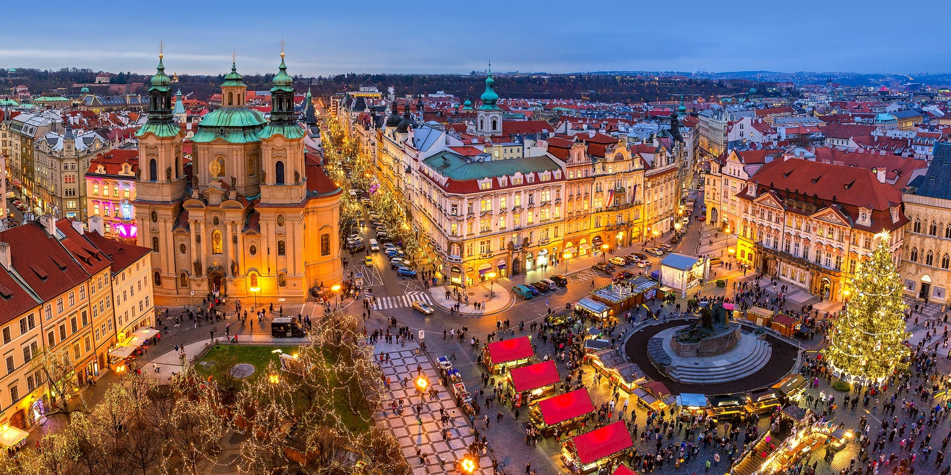 20 Days To Christmas Top 10 Most Christmassy Cities In Europe 3 Days To Christmas Days To Christmas 20 Days To Christmas: Top 10 Most Christmassy Cities In Europe 20 Days To Christmas Top 10 Most Christmassy Cities In Europe 3