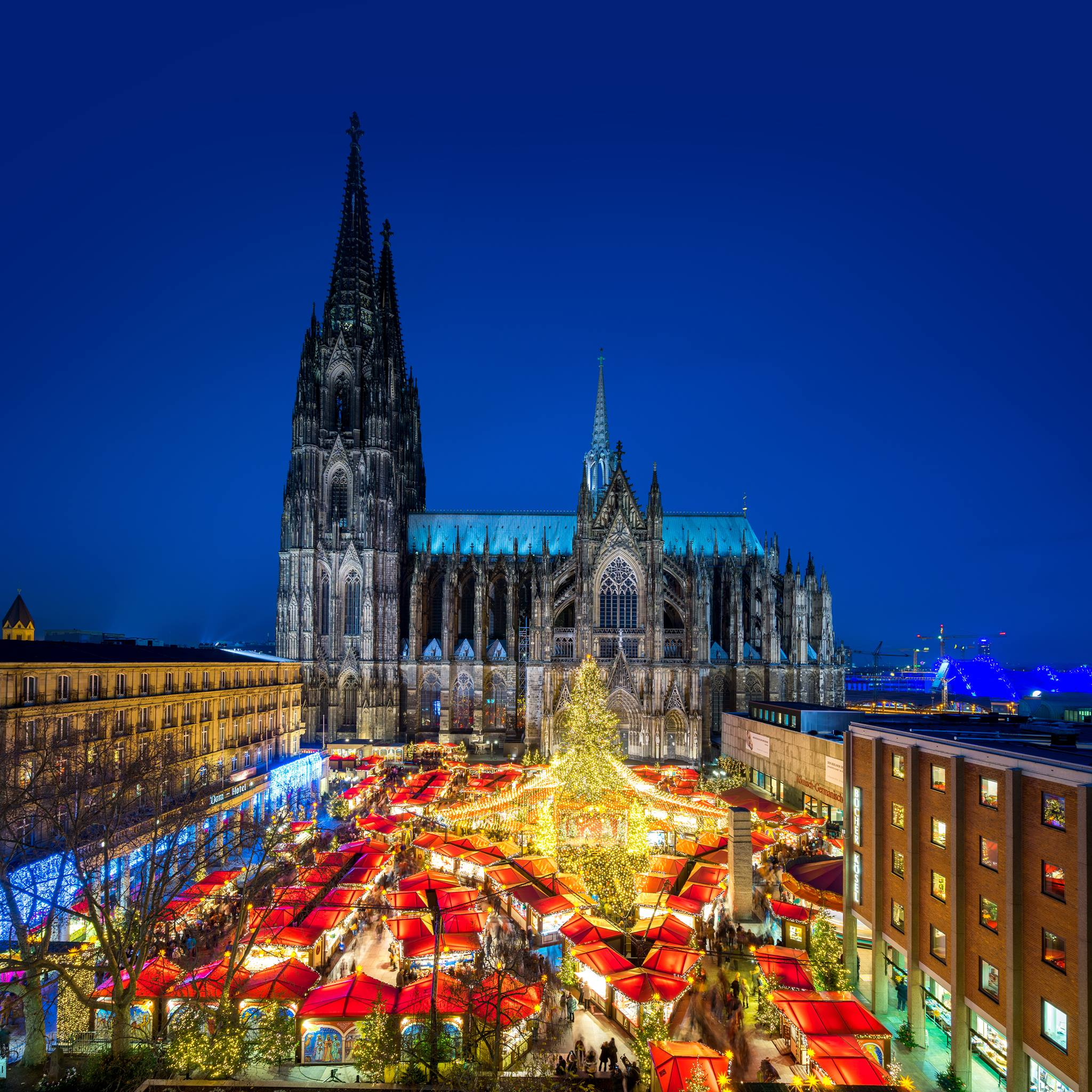 20 Days To Christmas Top 10 Most Christmassy Cities In Europe 5 Days To Christmas Days To Christmas 20 Days To Christmas: Top 10 Most Christmassy Cities In Europe 20 Days To Christmas Top 10 Most Christmassy Cities In Europe 5
