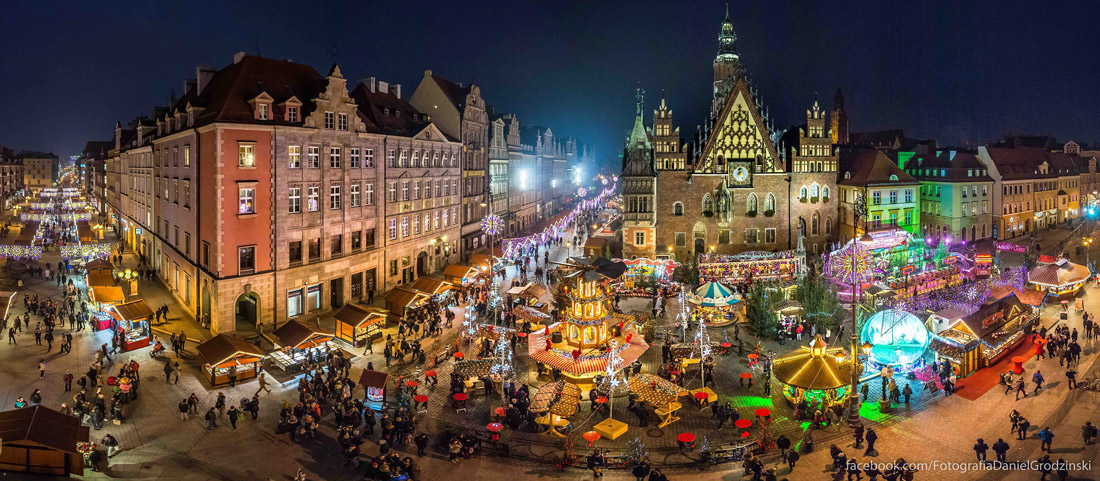 20 Days To Christmas Top 10 Most Christmassy Cities In Europe 6 Days To Christmas Days To Christmas 20 Days To Christmas: Top 10 Most Christmassy Cities In Europe 20 Days To Christmas Top 10 Most Christmassy Cities In Europe 6