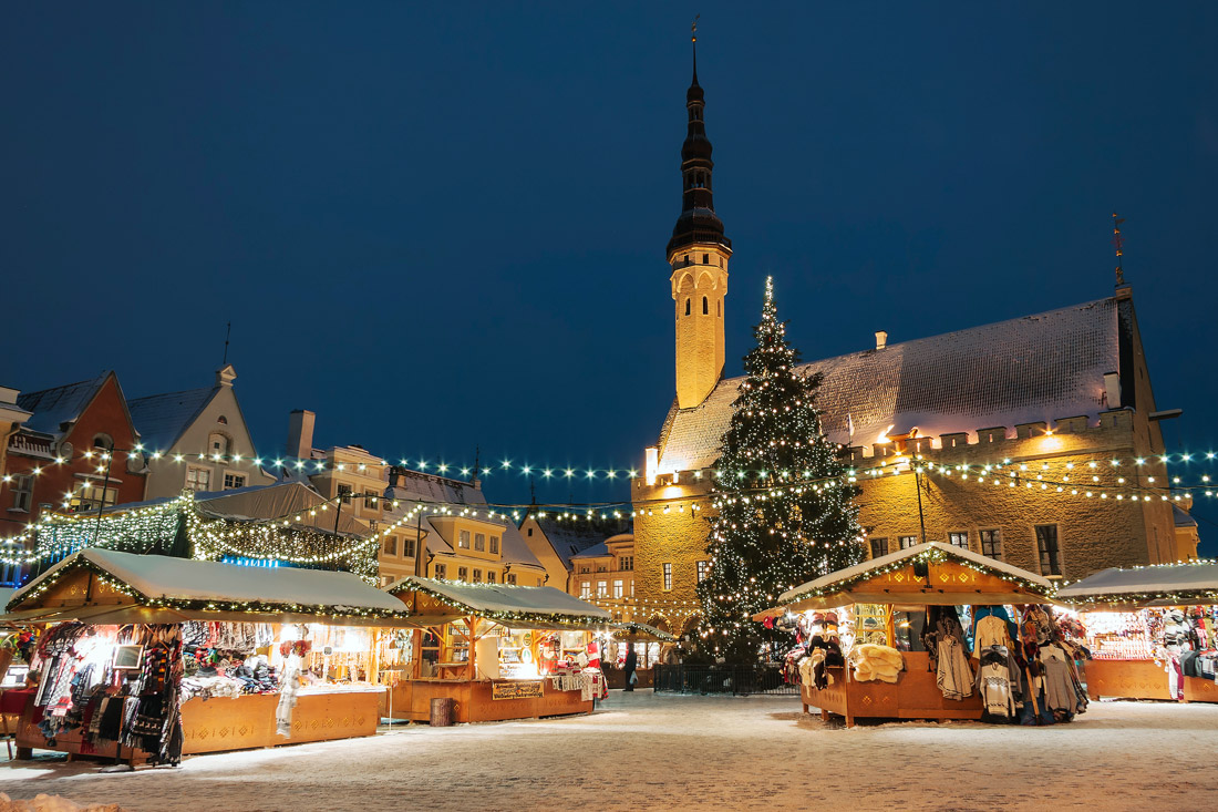 20 Days To Christmas Top 10 Most Christmassy Cities In Europe 7 Days To Christmas Days To Christmas 20 Days To Christmas: Top 10 Most Christmassy Cities In Europe 20 Days To Christmas Top 10 Most Christmassy Cities In Europe 7