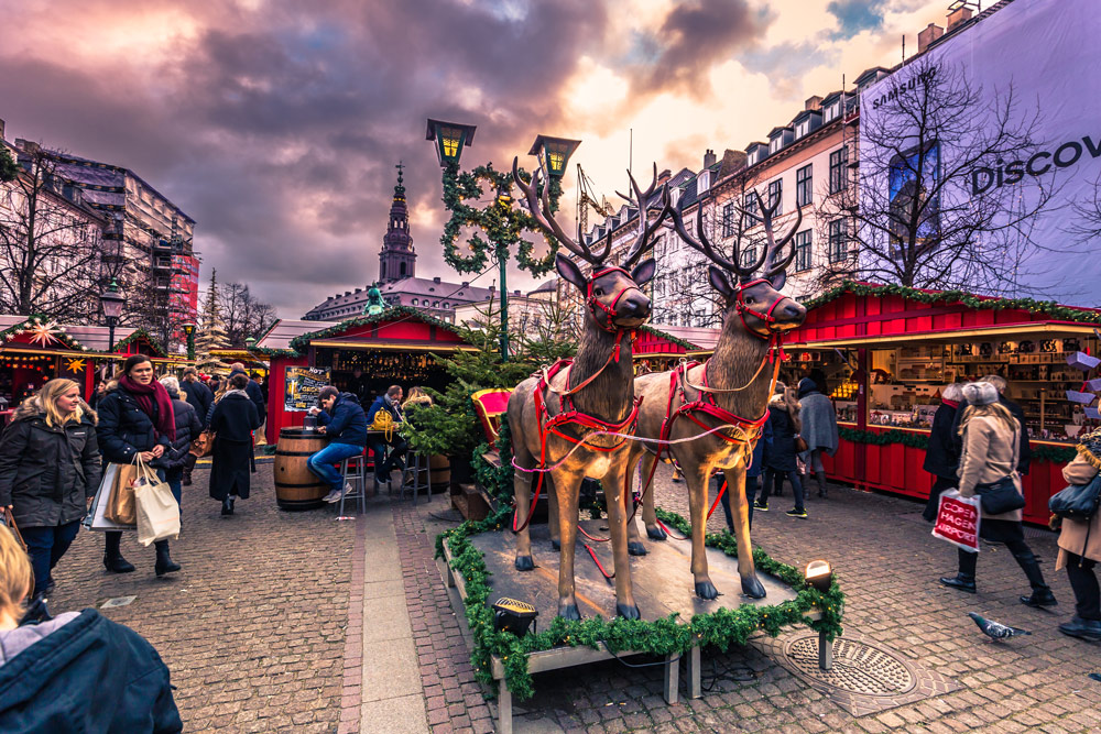 20 Days To Christmas Top 10 Most Christmassy Cities In Europe 8 Days To Christmas 20 Days To Christmas: Top 10 Most Christmassy Cities In Europe 20 Days To Christmas Top 10 Most Christmassy Cities In Europe 8