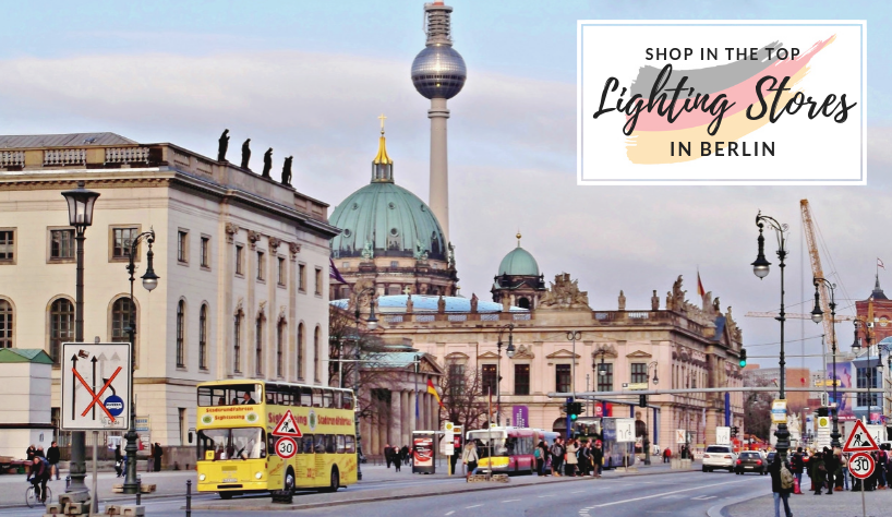Come To Have A Sneak Peek At The Best Lighting Stores In Berlin 21 lighting stores in berlin Come To Have A Sneak Peek At The Best Lighting Stores In Berlin Come To Have A Sneak Peek At The Best Lighting Stores In Berlin 21