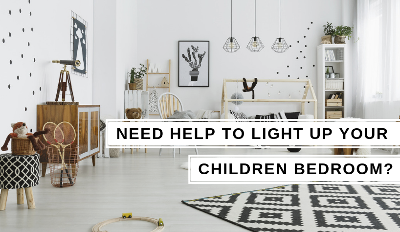 children bedroom Do You Know How To Light Up Your Children Bedroom? Check Here! Do You Know How To Light Up Your Childrens Bedroom Check Here 7 1