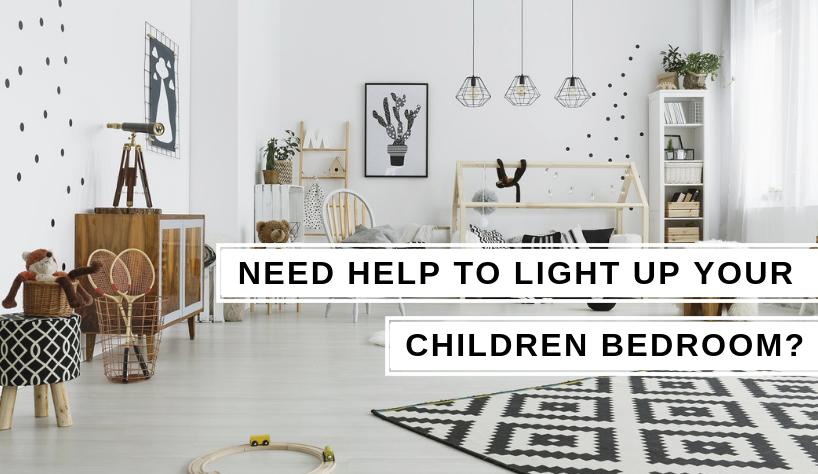 Bedroom Lighting Ideas | Lighting Stores