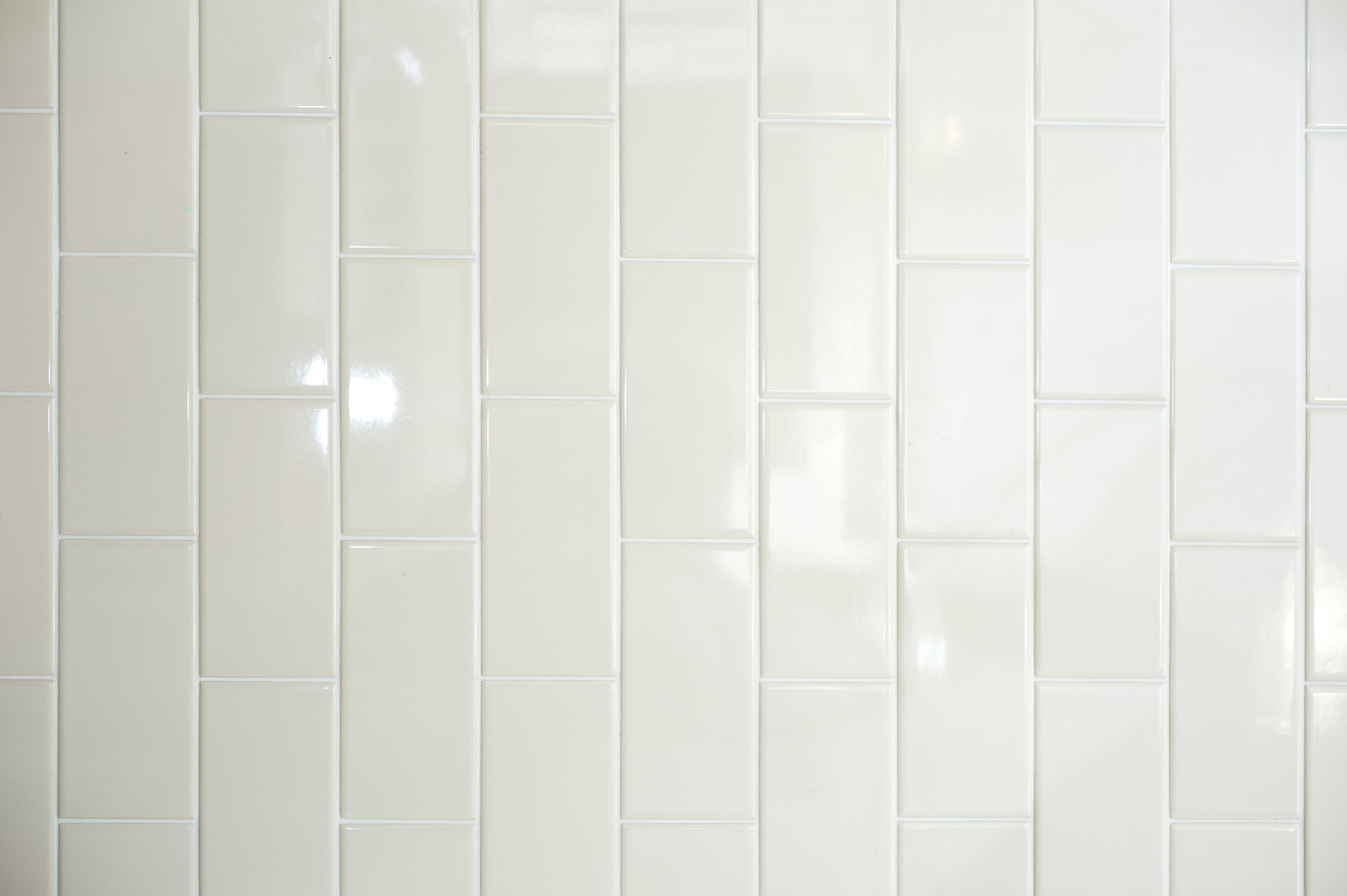Feel Inspired By These Bathroom Tile Trends For 2019 14 Bathroom Tile Trends Feel Inspired By These Bathroom Tile Trends For 2019 Feel Inspired By These Bathroom Tile Trends For 2019 13