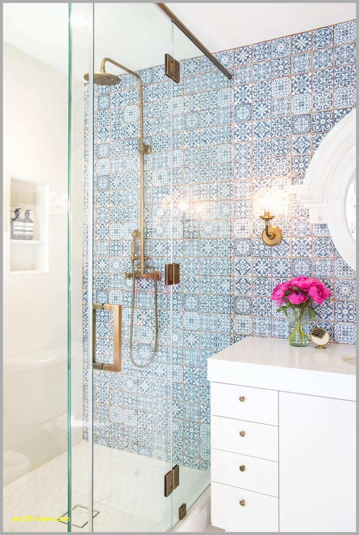 Feel Inspired By These Bathroom Tile Trends For 2019 15 Bathroom Tile Trends Feel Inspired By These Bathroom Tile Trends For 2019 Feel Inspired By These Bathroom Tile Trends For 2019 16