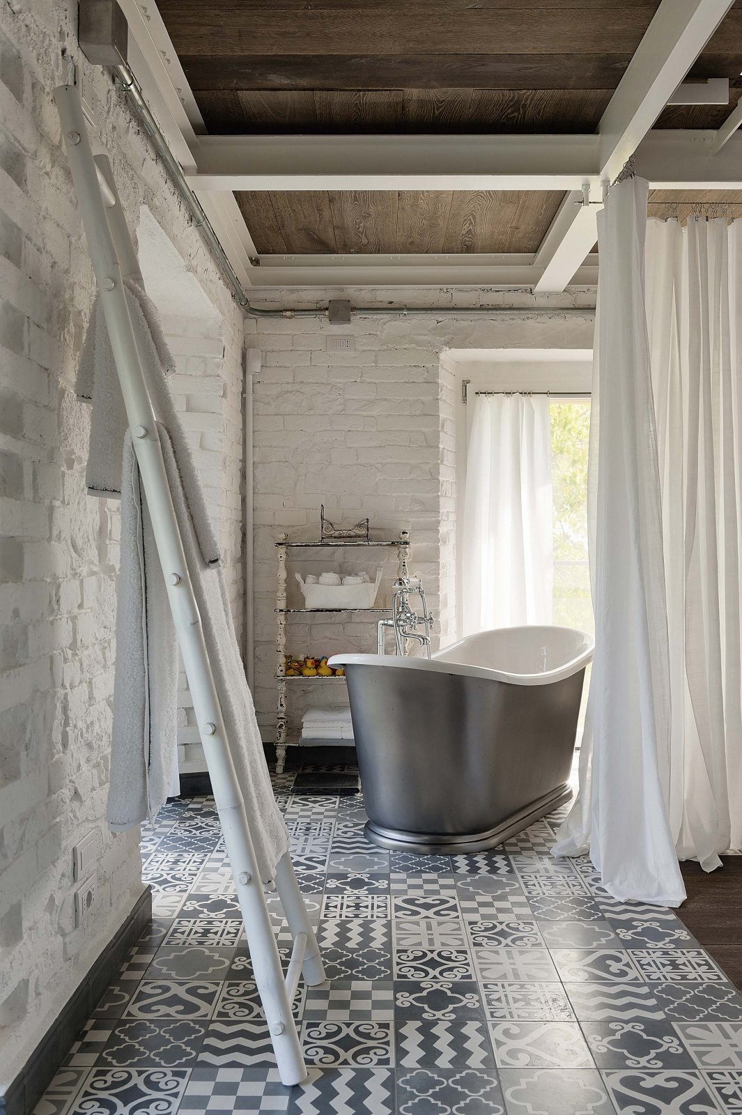 Feel Inspired By These Bathroom Tile Trends For 2019 Bathroom Tile Trends Feel Inspired By These Bathroom Tile Trends For 2019 Feel Inspired By These Bathroom Tile Trends For 2019 2