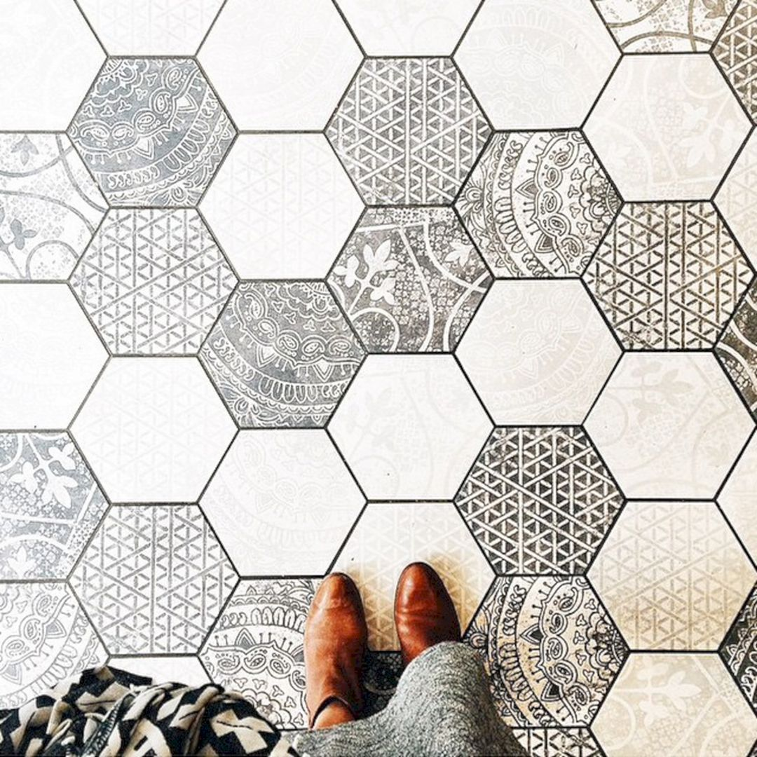 Feel Inspired By These Bathroom Tile Trends For 2019 3 Bathroom Tile Trends Feel Inspired By These Bathroom Tile Trends For 2019 Feel Inspired By These Bathroom Tile Trends For 2019 3