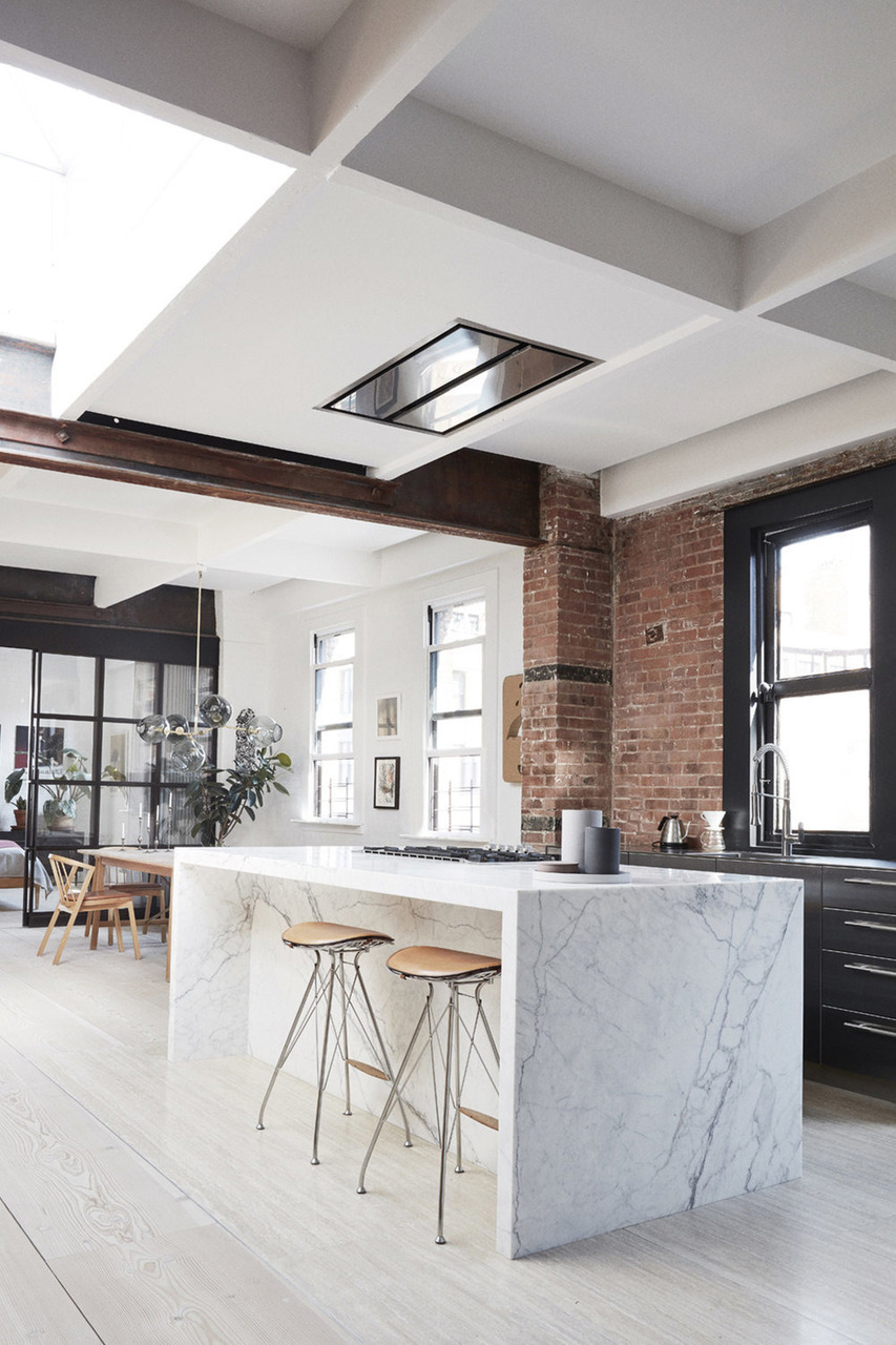If You Have Been Dreaming About New York Industrial Lofts, We Got You 5 New York Industrial Lofts If You Have Been Dreaming About New York Industrial Lofts, We Got You! If You Have Been Dreaming About New York Industrial Lofts We Got You 5