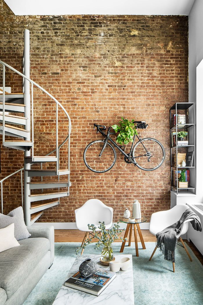 If You Have Been Dreaming About New York Industrial Lofts, We Got You New York Industrial Lofts If You Have Been Dreaming About New York Industrial Lofts, We Got You! If You Have Been Dreaming About New York Industrial Lofts We Got You